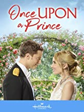 Best once upon a prince Reviews