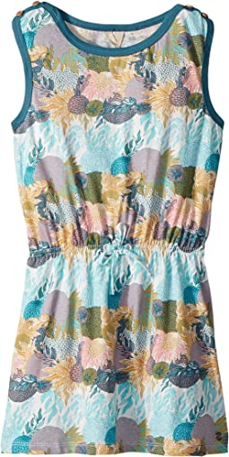 My Love Flies Dress (Toddler/Little Kids/Big Kids)