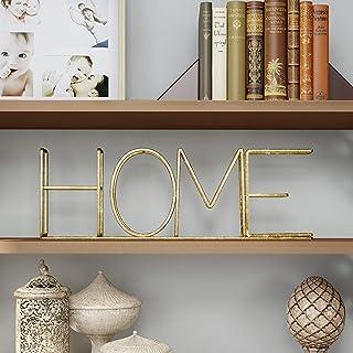 Shop Amazon Com Home Da C Cor Accents