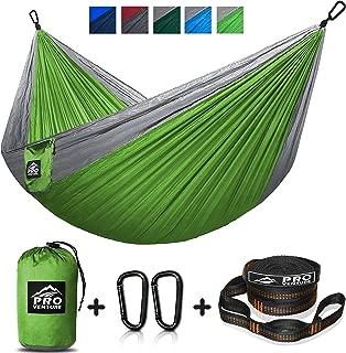pro venture hammock