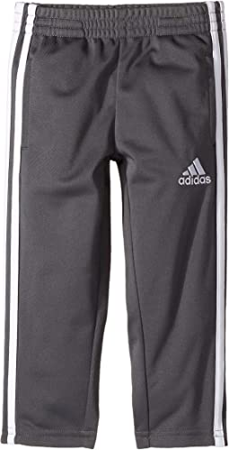 Trainer Pants (Toddler/Little Kids)