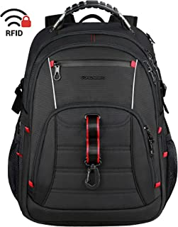 Best freebiz laptop backpack Reviews