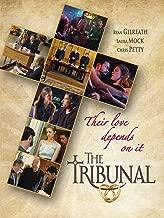 the tribunal movie