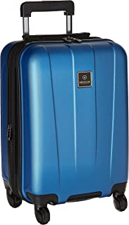 Best luggage gold coast Reviews