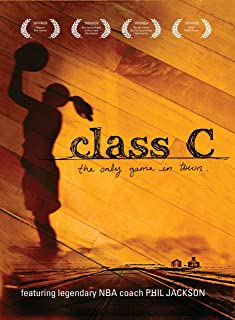 Class C: The Only Game In Town