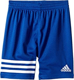 Defender Shorts (Toddler/Little Kids)