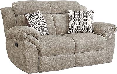 Amazon Com Ashley Furniture Signature Design Acieona