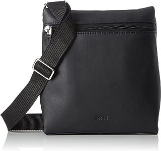 ef49a3fef1b Bree Vora 1 S Mini Bag Shoulder Bag leather 18 cm