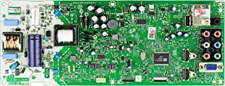 Factory New Replacement A4GR0MMA Main Function Board for LF551EM5-DS1