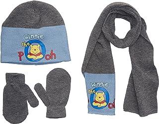 Disney Winnie The Pooh Bonnet bébé garçon