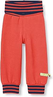 Loud + Proud Hose Uni Pantalon Mixte Enfant