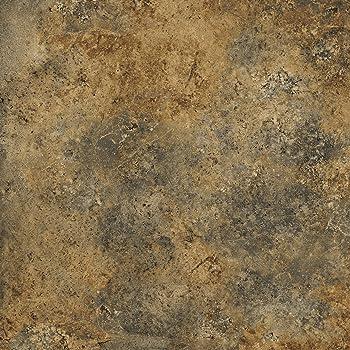 Stonehenge Tela Beige Algodón Premium de coordenadas #3954-191 Northcott