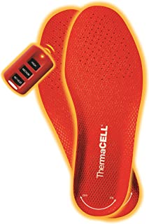 Original Heated Insoles