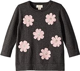 Kate Spade New York Kids - Swing Sweater (Little Kid/Big Kids)
