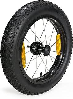 Best burley 16 wheel kit Reviews