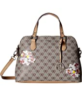 Nine West - Dealing Times Satchel