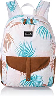 Roxy™ Carribean - ONE Size - Weiss