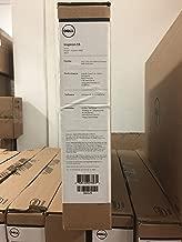 2017 Dell Inspiron 15 5566 Laptop: Core i5-7200U, 8GB DDR4 RAM,1 TB HDD, 802.11ac, Bluetooth, Windows 10 Professional,Black