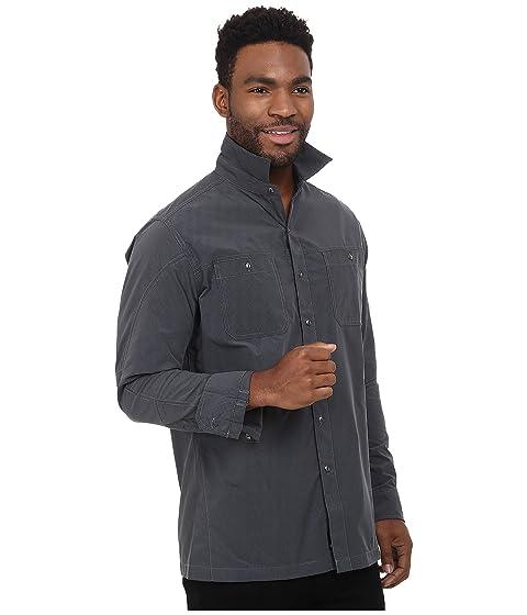 KUHL Long KUHL Sleeve Bakbone™ Sleeve Shirt Bakbone™ Long rq8rFwUn