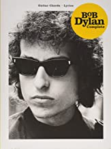 Best song for bob dylan chords Reviews