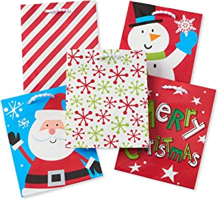 Best christmas cake gift bags Reviews