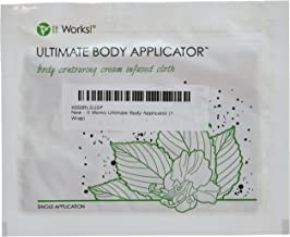 It Works Ultimate Body Applicator (1 Wrap)
