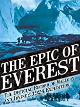 Best the epic of everest movie Reviews