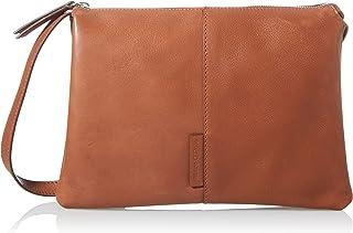 Marc O'Polo Damen Giada Crossbody Tasche, Einheitsgröße