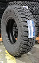 Road one Cavalry M/T Mud Tire RL1263 30 9.50 15 30x9.50-15, C Load Rated