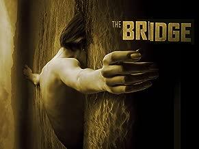 The Bridge Season 1