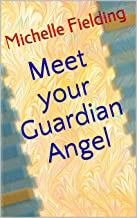 Meet your Guardian Angel: Michelle Fielding