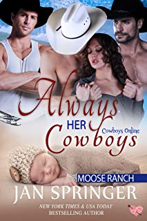 Best rafe and moose Reviews