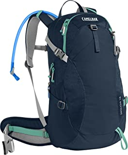 CamelBak Women's Sequoia 18 Hydration Pack (Discontinued Styles)