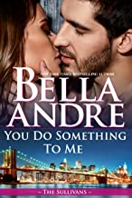 Best the look of love bella andre read online Reviews