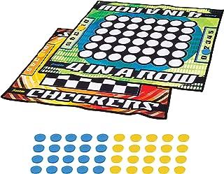 Best play mat game Reviews