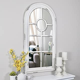FirsTime & Co. FirsTime Adeline Arch Mirror, 36