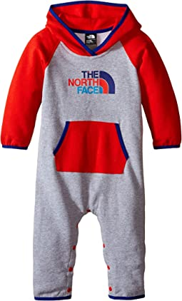 Logowear One-Piece (Infant)