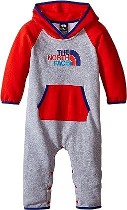 Logowear One-Piece (Infant)