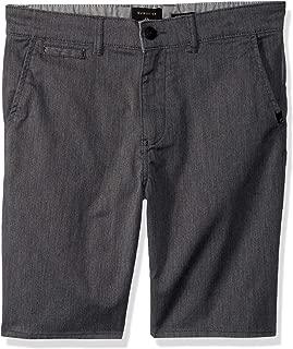 Amazon.es: Quiksilver - Pantalones cortos / Niño: Ropa