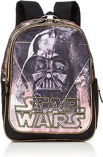 Mochila Escolar Star Wars