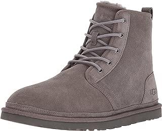 Men's Harkley Winter Boot