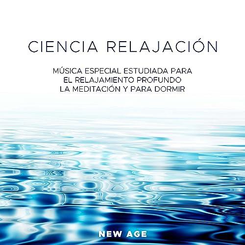 Relajación - Musica Suave by Yoga Club on Amazon Music ...