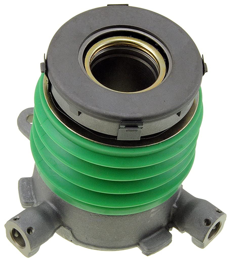 Dorman CS12304 Clutch Slave Cylinder vqucbllsoo