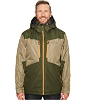 Columbia - Big & Tall Antimony Jacket