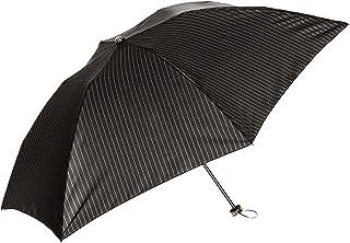 [アイウ] 折りたたみ傘 1AI 180022437 メンズ