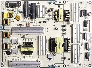 TEKBYUS 09-70CAR0J0-00 Power Supply for D60-F3 D70-F3