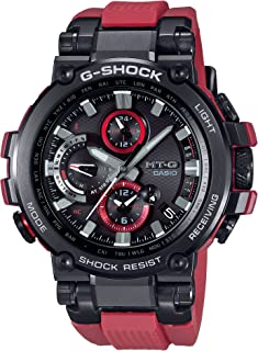 Best casio mg t Reviews