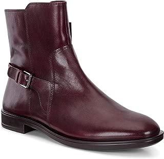 Women's Shape M 15 Ankle Bootie Boot