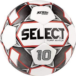 SELECT Numero 10 Match Turf soccer ball