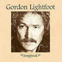 Best gordon lightfoot songbook songs Reviews